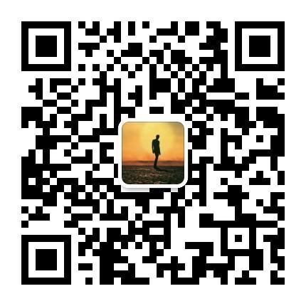 mmexport1605853526381.jpg
