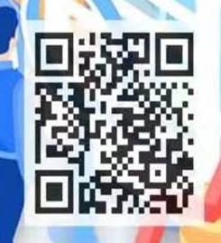 淘筱悠新活动,免费发广告,上线一周币价已到10元