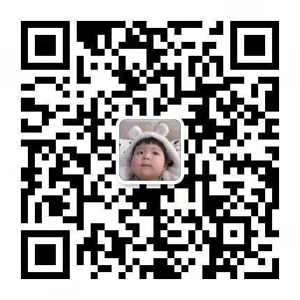2021083104355252