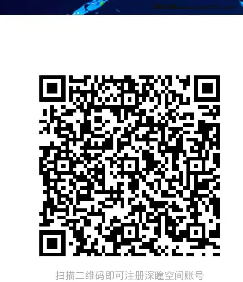2021100807510194