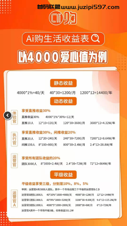 2021101306420290