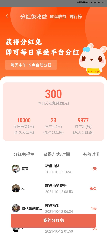 Screenshot_20211012_182730_w2a.W2Ajtyxjs.mlyougame.com